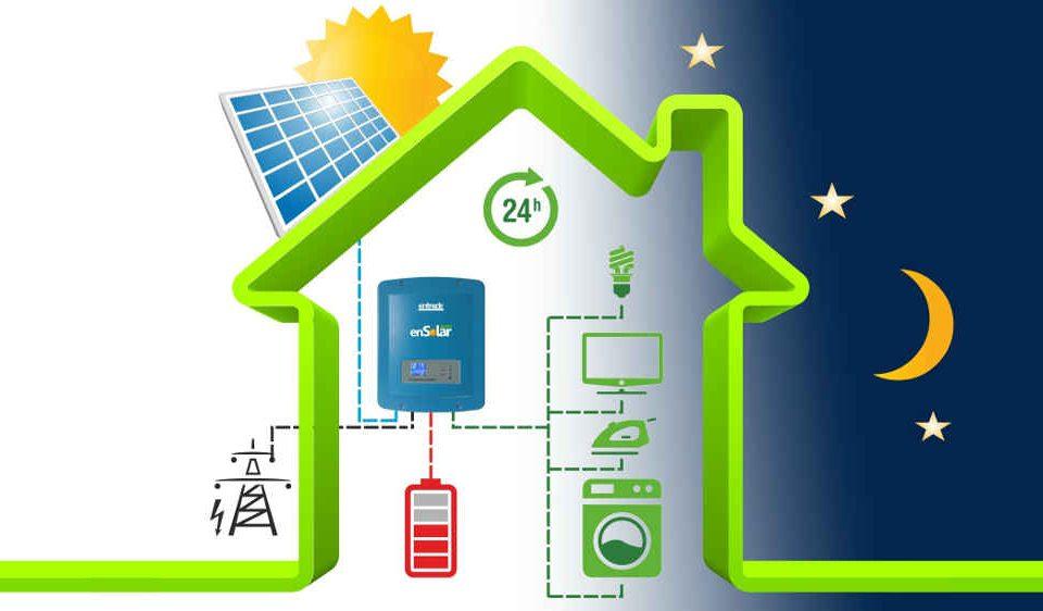 energie rinnovabili capaccio