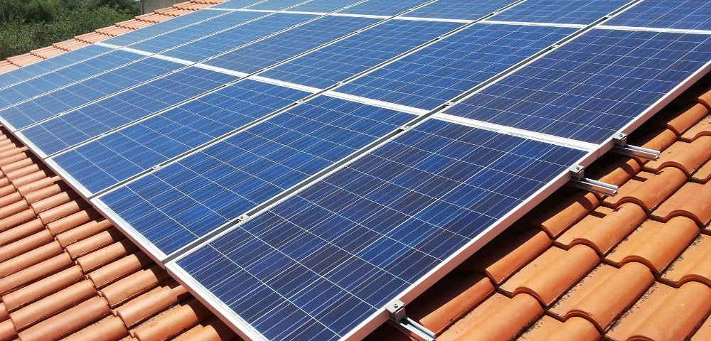 costo impianto fotovoltaico salerno provincia