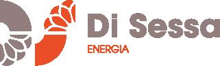 logo-energia-w320_1