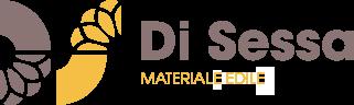 logo-materiali-w320