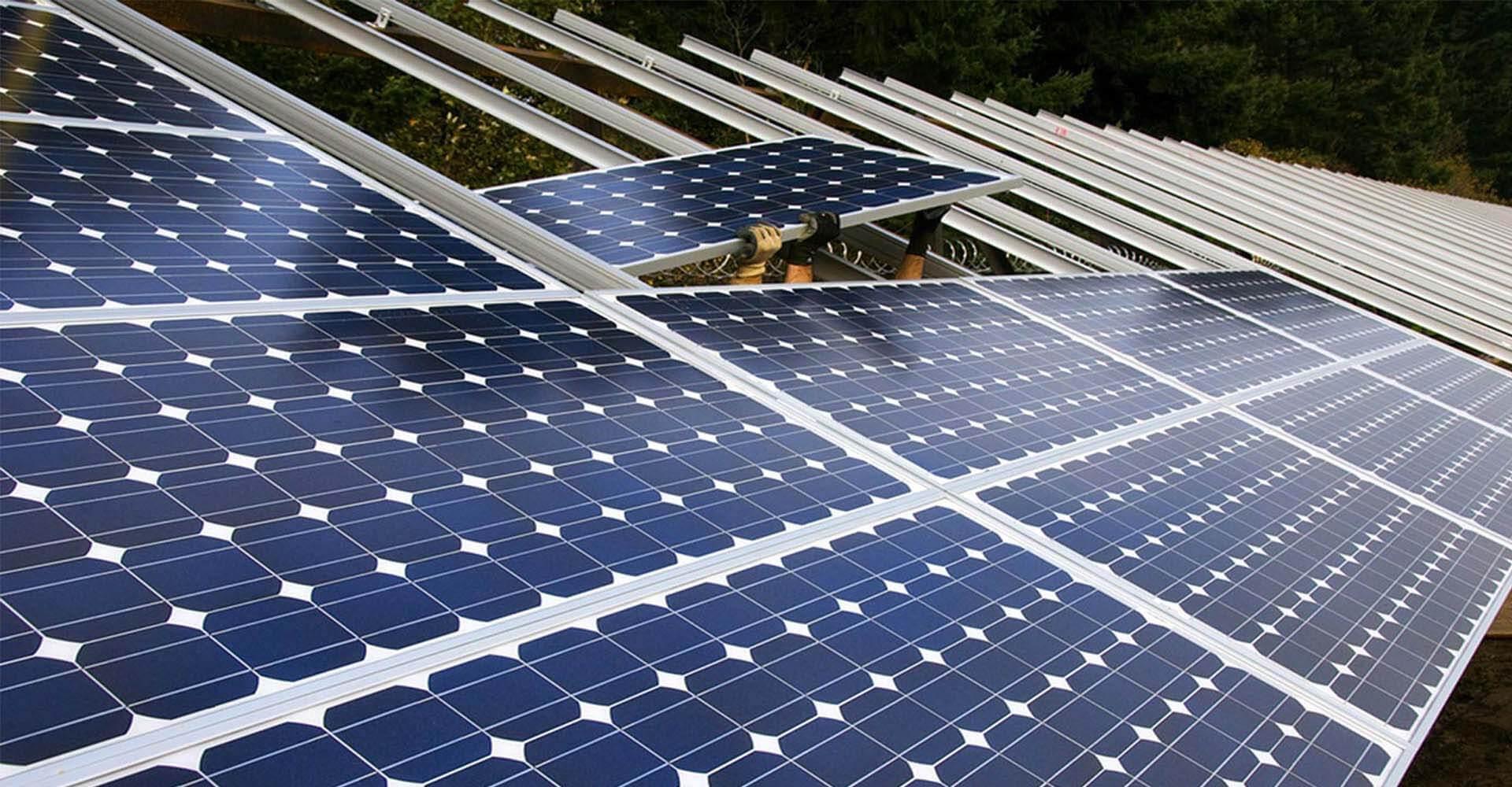 progettazione-fotovoltaico