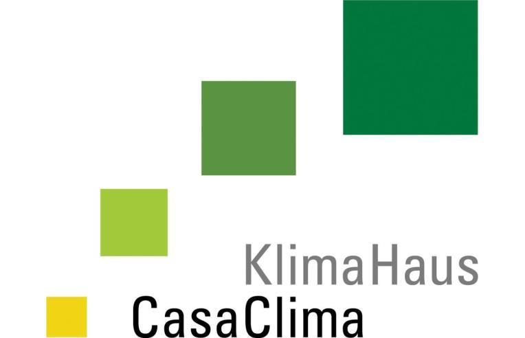 certificazioni casaclima salerno e provincia