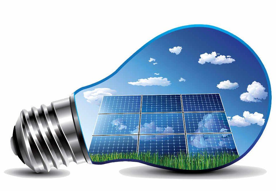 pannelli fotovoltaici prezzi capaccio