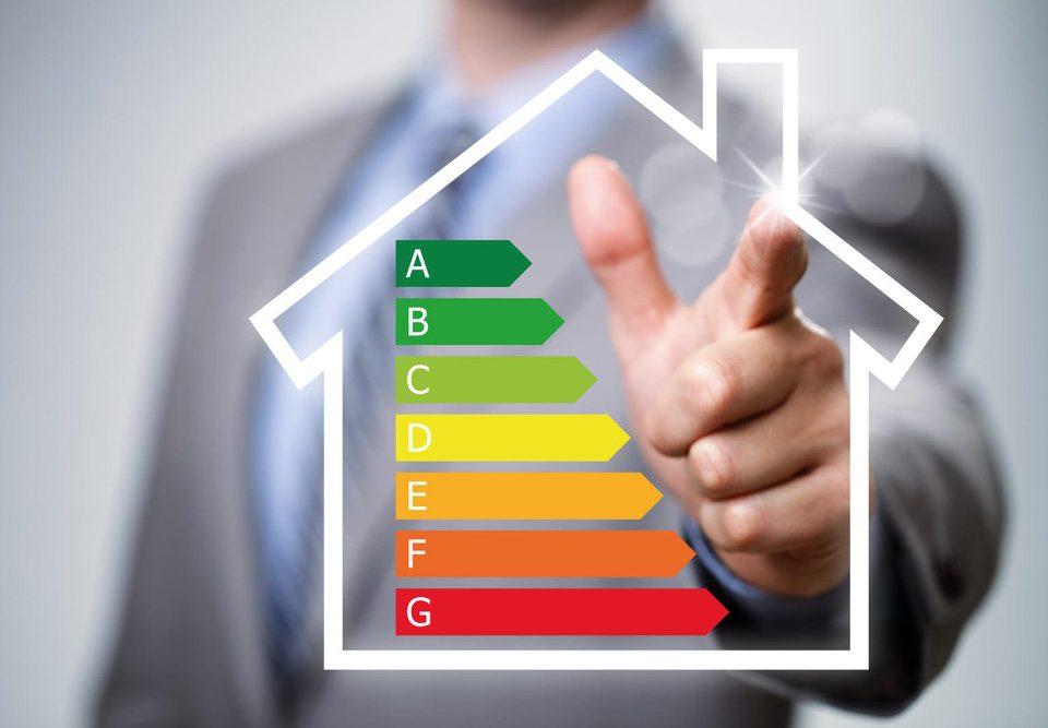 consulenza energetica capaccio