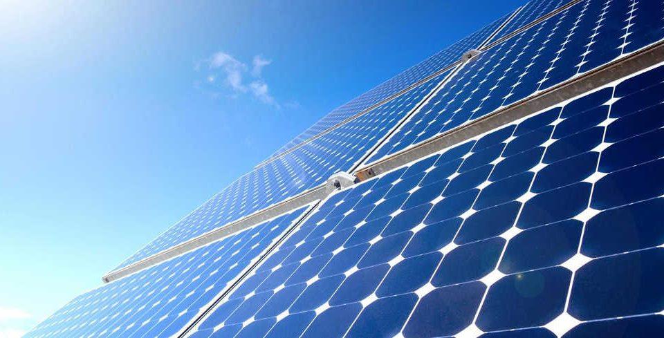 preventivo fotovoltaico capaccio agropoli