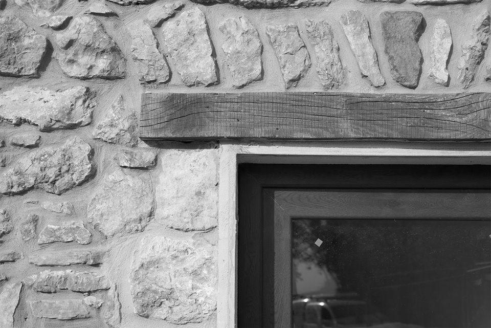 ristrutturazioni casali antichi cilento