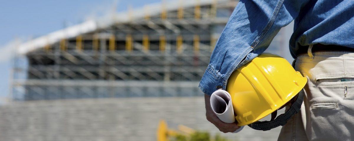 manutenzioni edili salerno e provincia