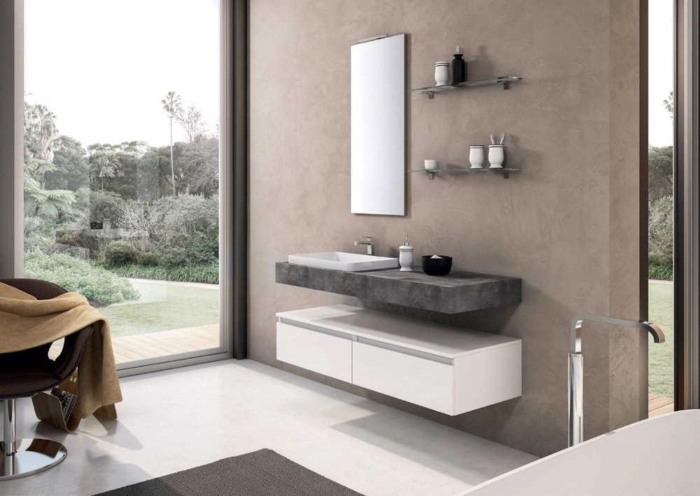 Arredo bagno mobilduenne salerno e provincia di sessa for Arredo bagno piacenza e provincia