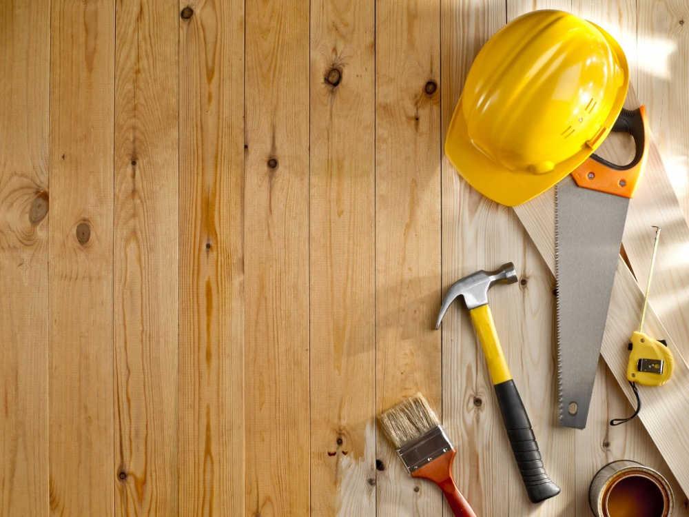 Preventivi ristrutturazione casa Salerno e provincia Di Sessa