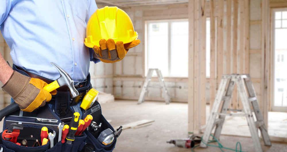 Preventivi ristrutturazione casa Salerno e provincia
