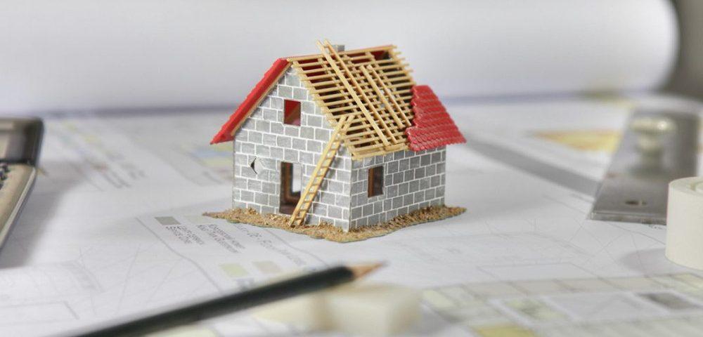 imprese costruzioni capaccio